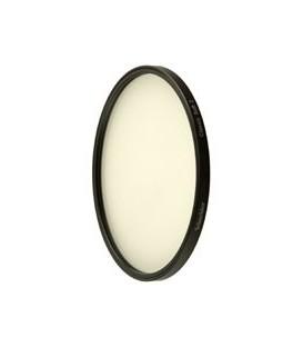 Schneider 68-084445 - 4.5 Inch Round Drop-In Filters Classic Soft 2