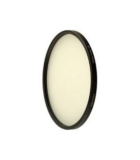 Schneider 68-086045 - 4.5 Inch Round Drop-In Filters White Frost 1/8