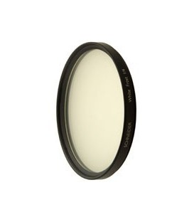 Schneider 68-086137 - 37mm Screw-In Filters White Frost 1/4