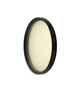 Schneider 68-086137 - 37mm Screw-In Filters White Frost 1/4