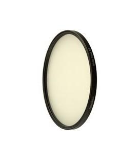 Schneider 68-086245 - 4.5 Inch Round Drop-In Filters White Frost 1/2