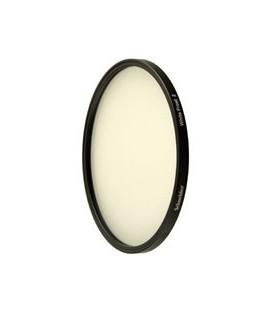 Schneider 68-086445 - 4.5 Inch Round Drop-In Filters White Frost 2