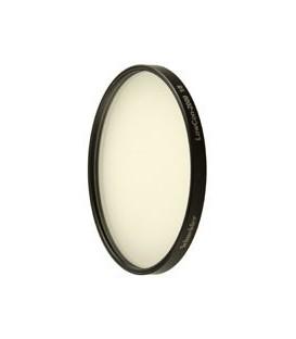 Schneider 68-089045 - 4.5 Inch Round Drop-In Filters Low Con-2000 1/8