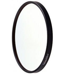 Schneider 68-089145 - 4.5 Inch Round Drop-In Filters Low Con-2000 1/4