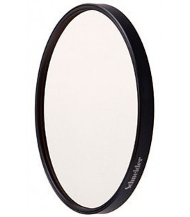 Schneider 68-089245 - 4.5 Inch Round Drop-In Filters Low Con-2000 1/2