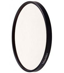 Schneider 68-089445 - 4.5 Inch Round Drop-In Filters Low Con-2000 2