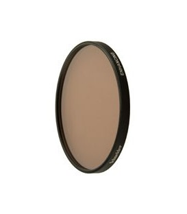 Schneider 68-100038 - 138mm Round Drop-In Filters Enhancing Filter