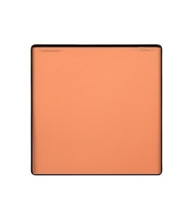 Schneider 68-100133 - 3x3 Square Drop-In Filters Coral 1