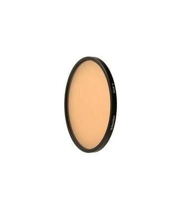 Schneider 68-101845 - 4.5 Inch Round Drop-In Filters Coral 1/8