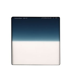 Schneider 4x4 Solid Color Maui Brown 3 Filter