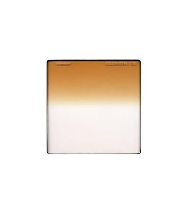 Schneider 68-206259 - 5x5 Square Drop-In Filters Golden Sepia 2 Soft Edge