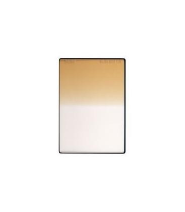 Schneider 68-207156 - 4x5.65 Grad. Hard Edge Vertical Golden Sepia 1