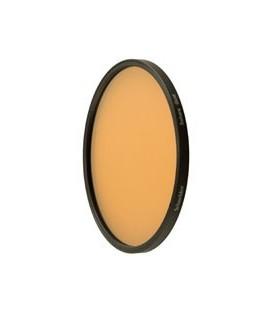 Schneider 68-221045 - 4.5 Inch Round Drop-In Filters Sahara Gold