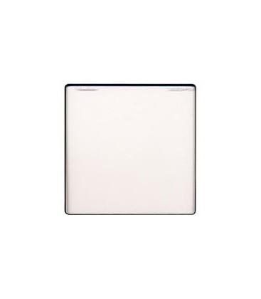 Schneider 68-223059 - 5x5 Square Drop-In Filters DigiCon 1/8