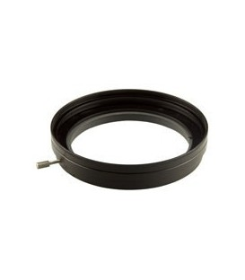Schneider 68-249505 - 95mm to 4.5 Inch Filter Holder