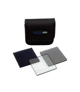 Schneider 68-884401 - 4x4 DV Filter Starter Kit (3 Filters)