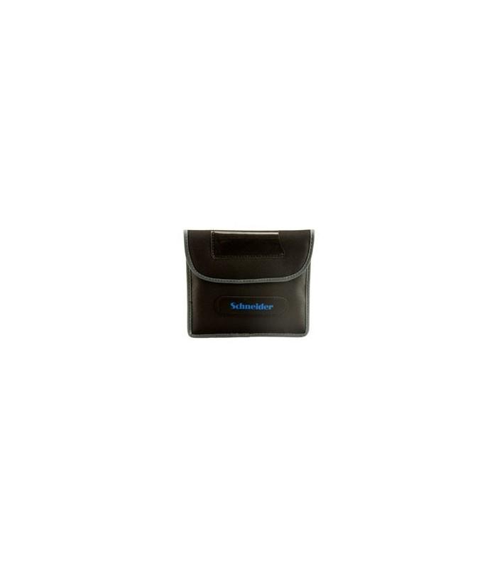 Schneider Cordura Filter Pouch for One Schneider 138mm Motion Picture Filter