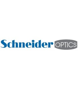 Schneider 69-405203 - 40.5mm Internal & Rear-Mount One-Stop Linear Pol