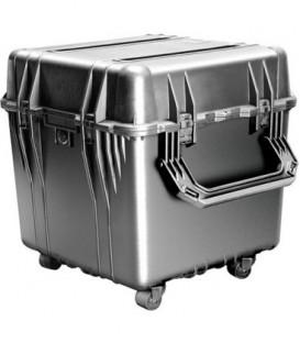 Pelicase 0350 - Cube Case black