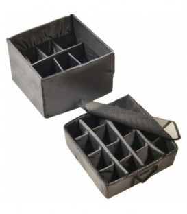 Pelicase 0355 - Organizer for 0350