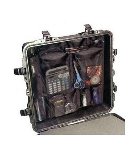 Pelicase 0350-510-000E - Lid Organizer for 0350 Cases