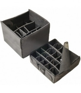 Pelicase 0375 - Organizer for 0350