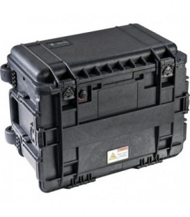 Pelicase 0450-005-110E - Case, No Drawers