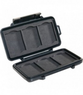 Pelicase 0940-015-110E - CF Card Case
