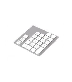 LMP Keypad 2-50 - Bluetooth Keypad 2, 50 pack