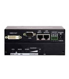 Magenta MVII-DVI-RX-1K-SAP - MultiView II DVI-Rx-1k-SAP Receiver