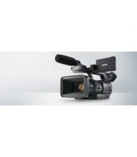 Panasonic AJ-PX230EJ - Handheld P2HD Broadcast Camcorder