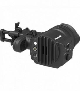 Panasonic AU-VCVF10G - Viewfinder for VariCam LT