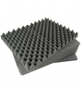 Pelicase 1151 - Replacement Foam Sets for 1150