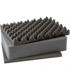 Pelicase 1451 - Replacement Foam Sets for 1450