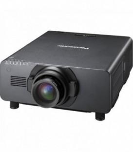 Panasonic PT-DZ21K2E - 3-Chip DLP Projector