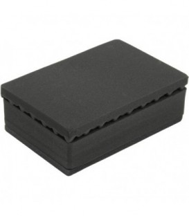 Pelicase 1501 - Replacement Foam Sets for 1500