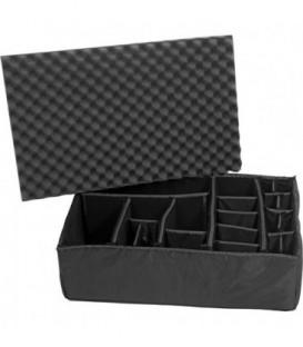 Pelicase 1650-406-100E - Divider for 1650/1654 Cases