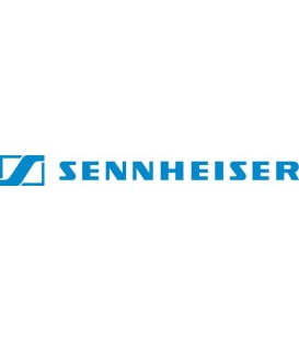 Sennheiser CAB-PTT6 - Connection cable with PTT, open ends
