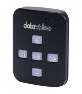 Datavideo 2400-5056 - WR-500 universal Bluetooth Remote Control