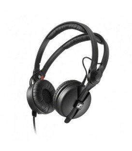Sennheiser HD-25 - On Ear DJ Headphone