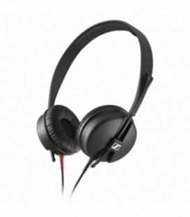 Sennheiser HD25-LIGHT - On Ear Monitoring Headpone