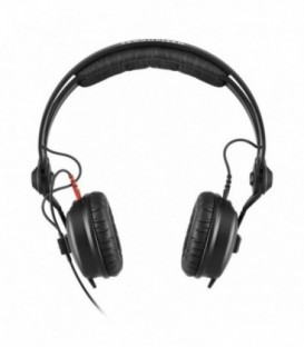 Sennheiser HD25-PLUS - On Ear DJ Headphone
