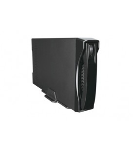 LMP GT1650-SB3 - 3.5 inches LMP DataBox 120