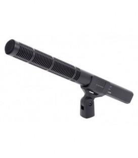 Sennheiser MKH60-P-48 - RF Symmetrical Capsule Condenser Microphone