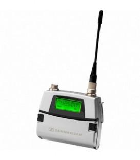 Sennheiser SK5212-II-N - Versatile bodypack transmitter