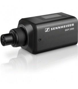 Sennheiser SKP2000-BW-X - Plug-on transmitter