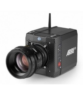 Arri K0.0010045 - ALEXA Mini Body with 4:3 and ARRIRAW