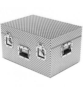 Arri K2.0002669 - Case for SMB-1