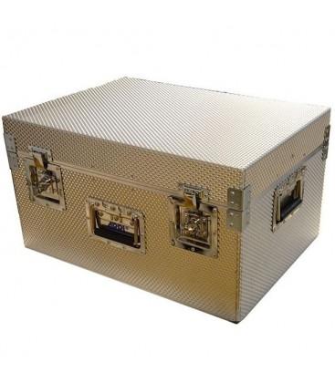 Arri K2.0003961 - Case for SMB-2