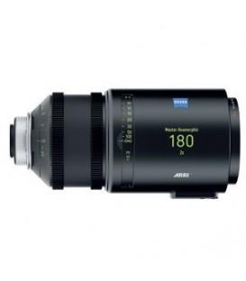 Arri K2.0010084 - Arri Master Anamorphic 180/T2.8 F